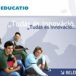 edukacio